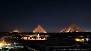 GizaPyramidLightandShow (5)