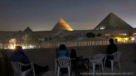 GizaPyramidLightandShow (6)