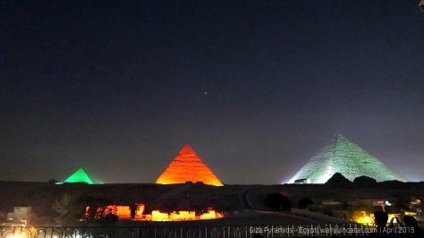 GizaPyramidLightandShow (7)
