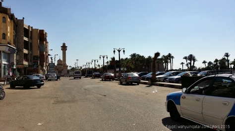 Luxor (10)