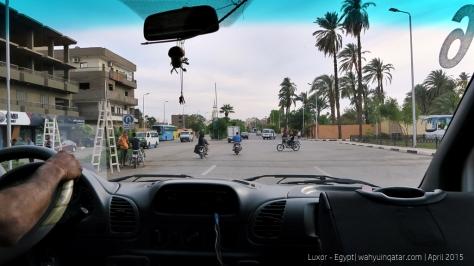 Luxor (12)