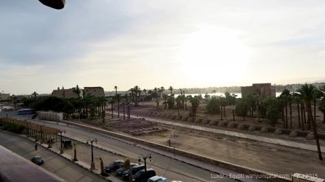 Luxor (16)