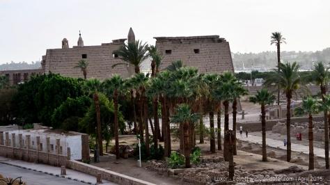 Luxor (17)