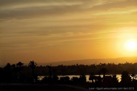 Luxor (18)
