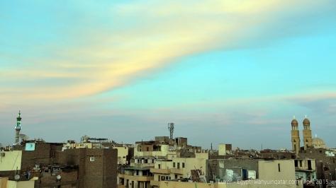 Luxor (19)