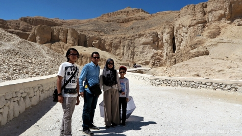 LuxorWestBank (5)