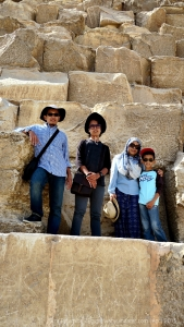 Pyramids (28)