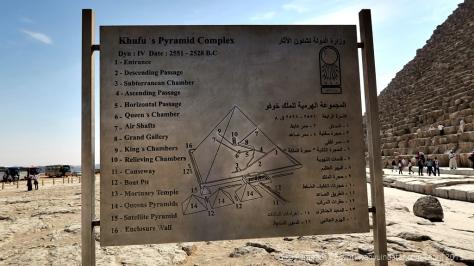 Pyramids (29)