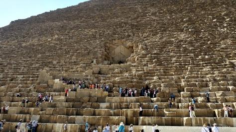 Pyramids (30)
