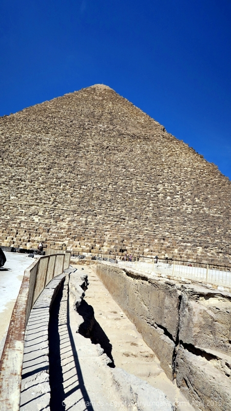 Pyramids (31)