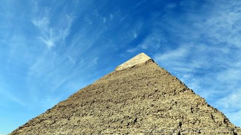 Pyramids (33)