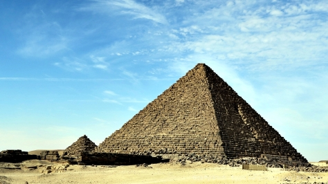 Pyramids (34)