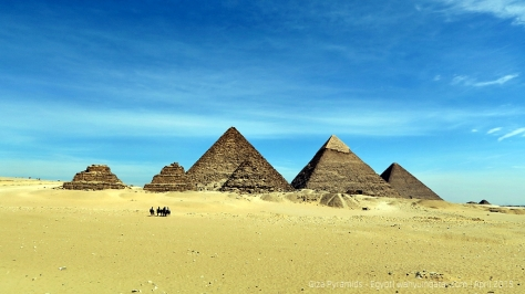 Pyramids (35)