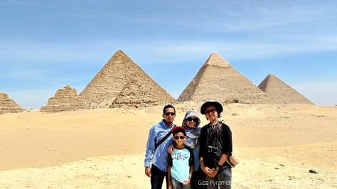 Pyramids (36)