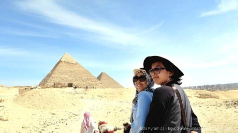 Pyramids (37)