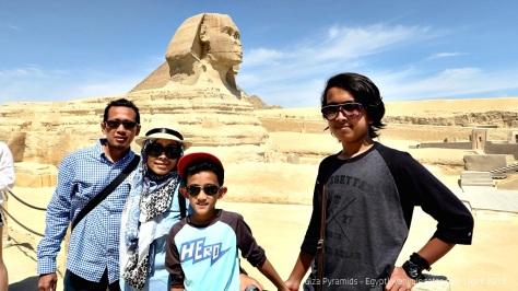 Pyramids (38)