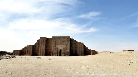 Pyramids (42)