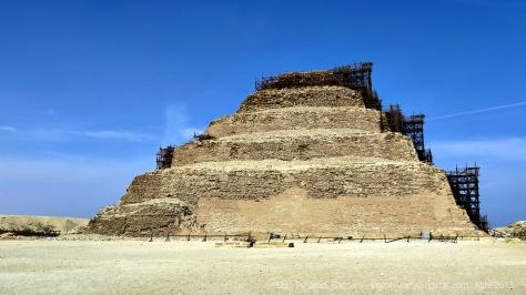 Pyramids (45)