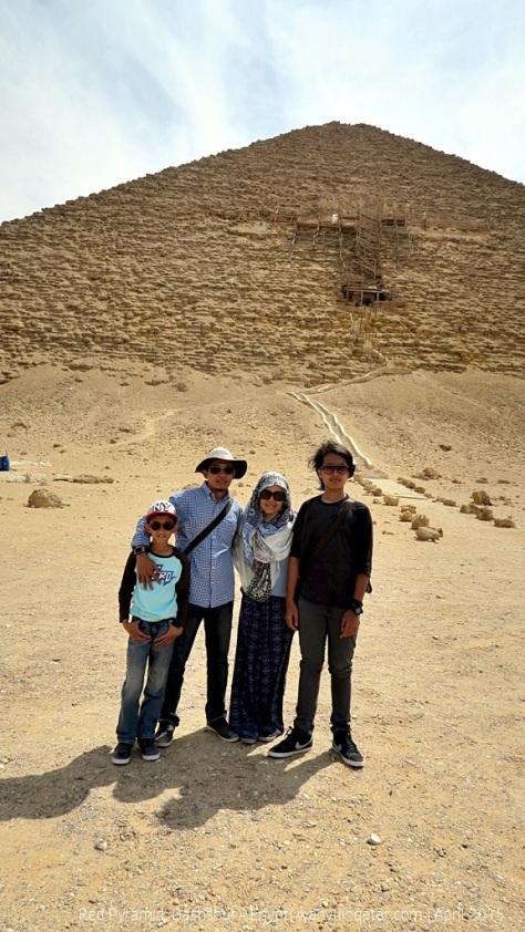 Pyramids (48)