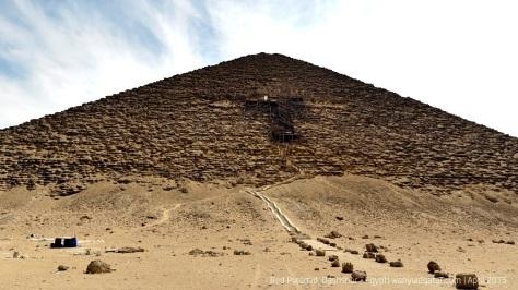 Pyramids (49)