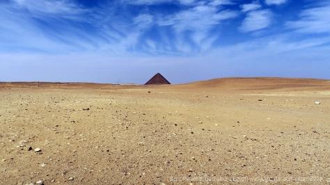 Pyramids (50)